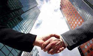 اتحاد المصارف العربية :58.2 تريليون دولار حجم القطاع المصرفي العربي في العام 2012