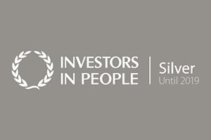 MTN أول شركة في سورية تحصل على الدرجة الفضية في تقييم المستثمرون في الموارد البشرية