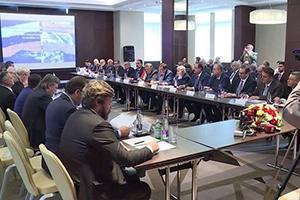 مسؤول يكشف إحدى أهم نتائج مباحثات اللجنة الروسية-السورية