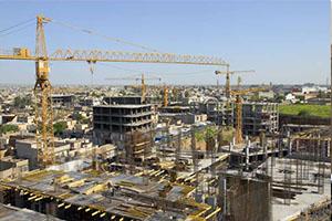 الترخيص لـ31 مشروعاً استثمارياً جديداً في سورية بقيمة 489 مليار ليرة خلال النصف الأول