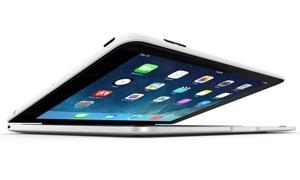 المواصفات المتوقعة لـ iPad Air 2