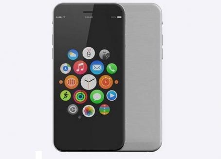 تعرف على أهم الميزات التي سيتمتع بها هاتف