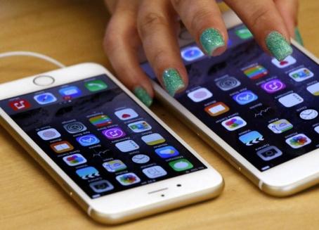 أبل تكشف عن نظام التشغيل iOS 9 وتصفه بأنه الأكثر ذكاء.. وهذا رابط التحميل