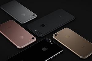 كيف دخل أسواقنا بهذه السرعة: أكثر من نصف مليون ليرة سعر هاتف آيفون في سورية.. فمن يشتريه؟