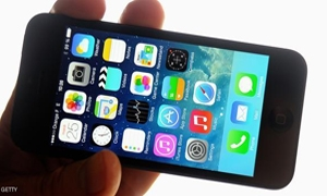 3 تطبيقات مجانية لمراقبة أداء الآيفون
