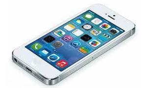 خبر يهم الجميع... كم مرة تتفقد هاتفك في اليوم؟