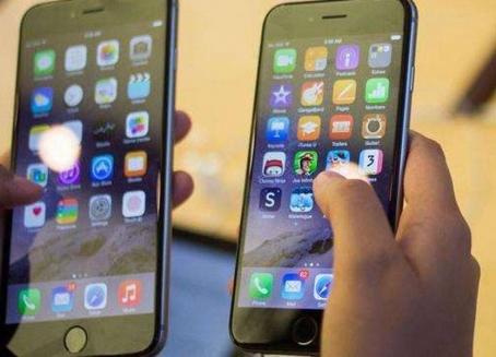 الصين تكتسح سوق الهواتف الذكية