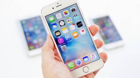 هاتف آيفون يستحيل اختراقه؟