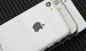 10 سبتمبر موعد الكشف رسمياً عن هاتف آيفون الجديد