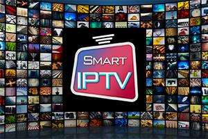 تعرفوا على ميزات خدمة البث التلفزيوني IPTV وكيفية عملها وقيمة اشتراكها الشهري في سورية