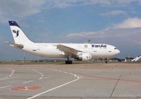 إيران تعزز أسطولها الجوي بـ20 طائرة جديدة