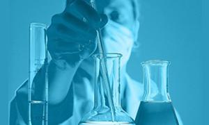 إيران تحتل المرتبة الأولى عالمياً في معدل نمو الإنتاج العلمي.. وسورية بالمرتبة التاسعة عربياً