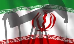انخفاض واردات الصين من الخام الإيراني 23.7%