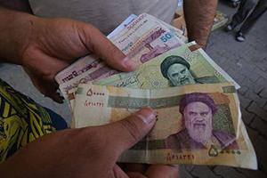إيران.. اختفاء مليار يورو مخصصة للاستيراد