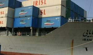 إيران تتوقع زيادة صادراتها البتروكيماوية
