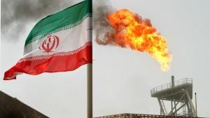 إيران تتوقع إنتاج 4 ملايين برميل يوميا من النفط في 2017