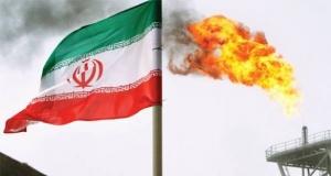 إيران تبيع أول شحنتي نفط وغاز لبريطانيا
