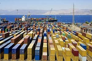 نحو مليار و 313 مليون دولار مستوردات سورية من إيران حتى العام 2017..أما صادراتها لم تتجاوز 91 مليوناً