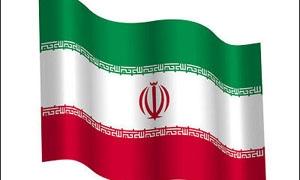 العقوبات تجبر ايران على إغلاق آبار حقولها النفطية