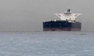 مصدر: صادرات إيران النفطية تتجه نحو أدنى مستوى في 7 أشهر