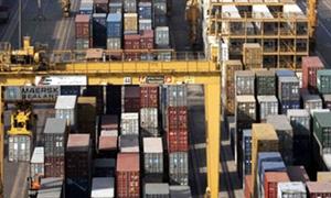 التبادل التجاري الإيراني 94 مليار دولار في عام