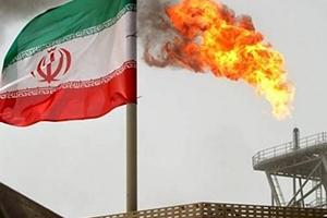 ايران تنفي التوصل لاتفاق انشاء انبوب نفطي مع كردستان العراق