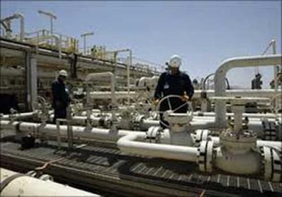 اقليم كردستان العراق يجني اكثر من ثلاثة مليارات دولار من بيع النفط بشكل مباشر