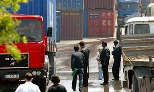 العراق مرشح ليحل محل ألمانيا كأكبر سوق للصادرات التركية