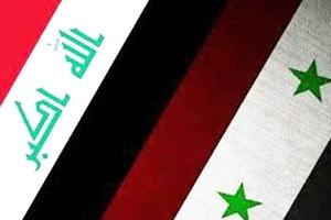 بعد توقف لخمس سنوات..سورية والعراق تدعوان للإنعقاد اللجنة المشتركة قريباً