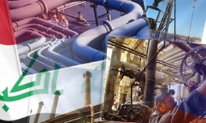 عراقيون عائدون يطالبون باسترداد 6 مليارات دولار من سورية