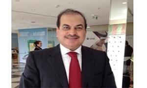 مصرفي عراقي يؤسس أول بنك للفقراء في بلاده برأسمال 250 مليار دينار عراقي