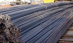 تراجع أسعار البيليت عالمياً وسعر طن الحديد يهبط 15 دولاراً