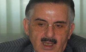 صناعة دمشق: 460 مستثمر سوري  توجهوا إلى مصر العام الماضي