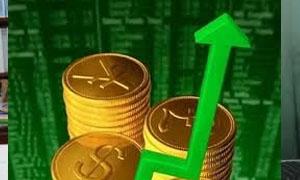 إطلاق مؤشر لقياس تطور التمويل الإسلامي في 5 مجالات