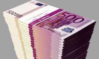 إسبانيا تقرض الحكومة السورية 10 مليون يورو