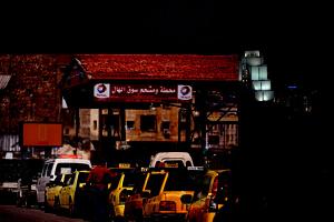 وفق استطلاعٍ للرأي.. تصدّر الكهرباء والوقود مقدّمة الأزمات المعيشية الواجب حلّها في سوريا