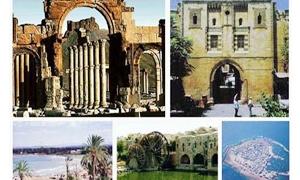 الأزمة تلقي بظلالها تراجعاً وتأثيراً على قطاعي السياحة والنقل