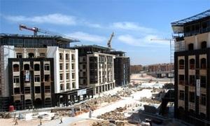 أكثر من 5 مليارات لتنفيذ خدمات واستثمارت بريف دمشق