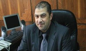 لا يوجد أي تأخر في أدارج شركات التأمين في بورصة دمشق