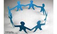 إشهار عدد من الجمعيات التنموية والخيرية بسورية