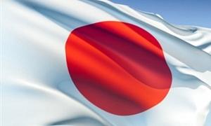 اليابان تقر التأمين على واردات النفط الايراني