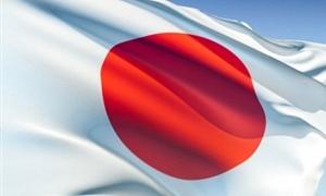 نمو اقتصاد اليابان في الربع الثاني لعام  الجاري بالزيادة إلى 0.9%