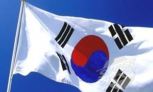 اليابان تسجل عجزاً تجارياً قياسياً فاق الـ78 مليار دولار في الـ2012