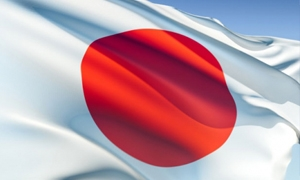 مصادر: ميزانية اليابان تسجل مستوى قياسيا العام المقبل