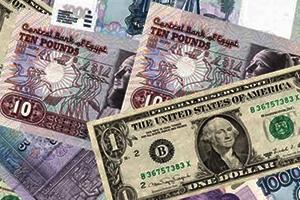 مصر: تعويم الجنيه ضمن برنامج البنك المركزي