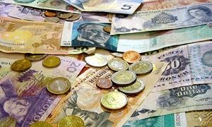 الاسترليني يرتفع لاعلى مستوى في أربعة أشهر ونصف أمام الدولار