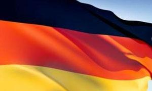 ألمانيا إلى المركز الثالث على قائمة أكبر الدول المصدرة!