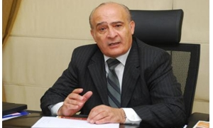 جليلاتي: حجم التبادل التجاري بين سوريا وروسيا قارب ملياري دولار