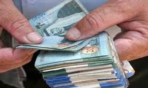 المستثمرون السوريون في الأردن يرفعون الطلب على الدينار لإقبالهم على الاستثمار في العقارات
