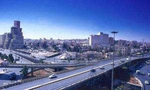 السوريين رابعاً في حجم الاستثمار العقاري في الاردن بـ 8.1 مليون دينار خلال الأشهر الـ5 الأولى لعام 2013